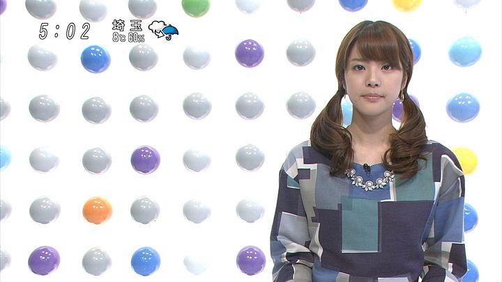 kushiro20141220_02.jpg