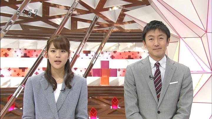 kushiro20141229_15.jpg
