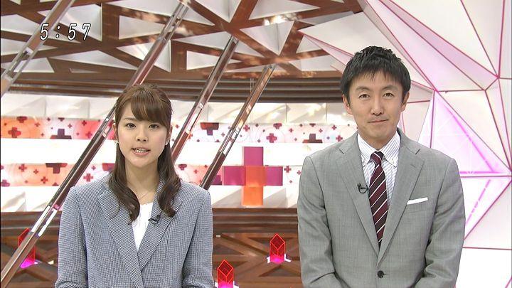 kushiro20141229_16.jpg