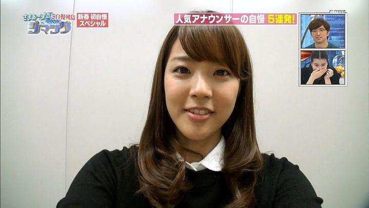 kushiro20150103_09.jpg