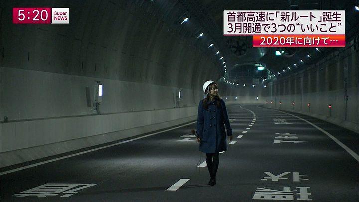 kushiro20150127_03.jpg