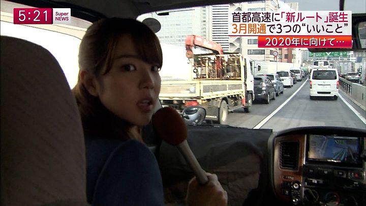 kushiro20150127_05.jpg