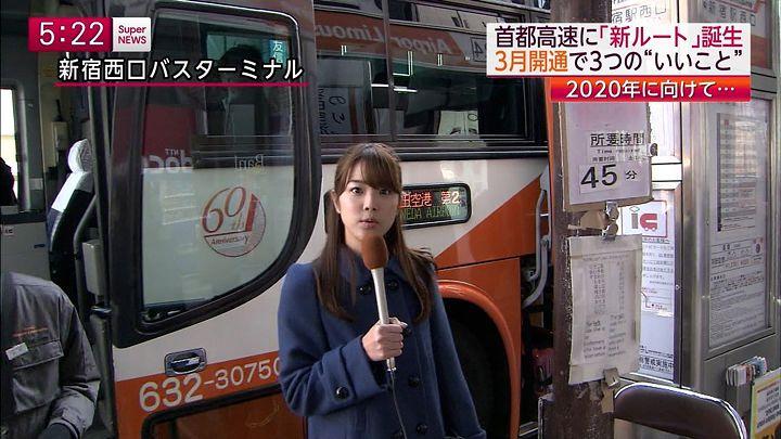 kushiro20150127_07.jpg