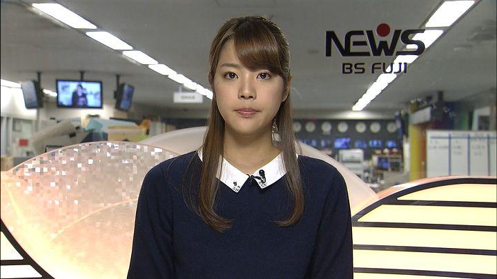kushiro20150127_11.jpg