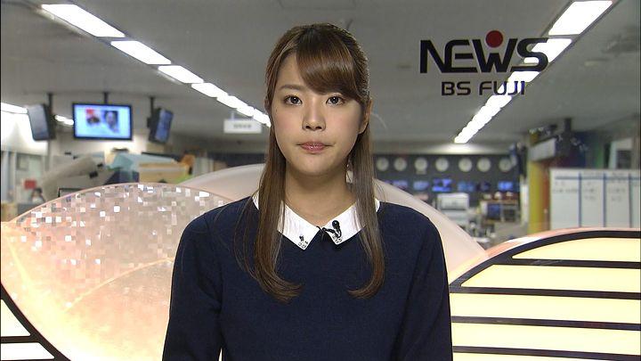 kushiro20150127_13.jpg