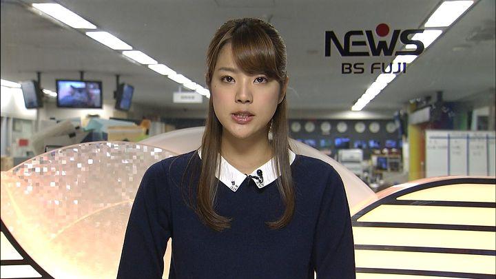 kushiro20150127_14.jpg
