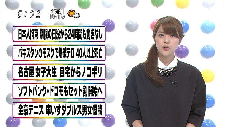 kushiro20150131_02.jpg