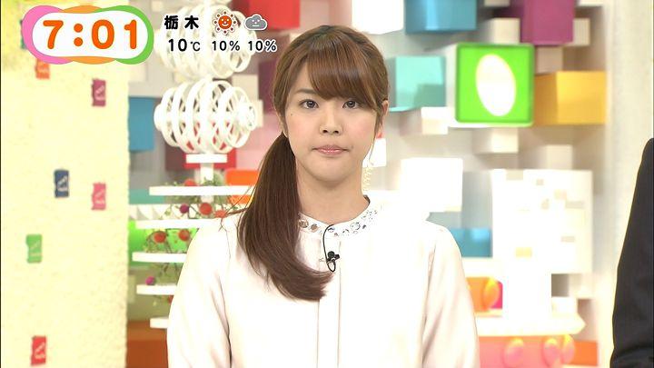 kushiro20150131_21.jpg