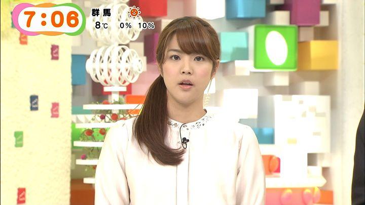 kushiro20150131_22.jpg