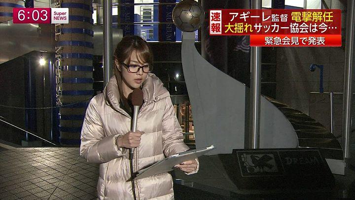 kushiro20150203_16.jpg