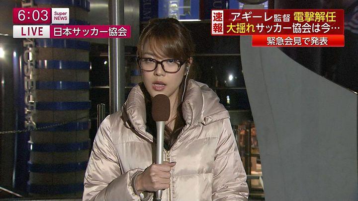 kushiro20150203_18.jpg