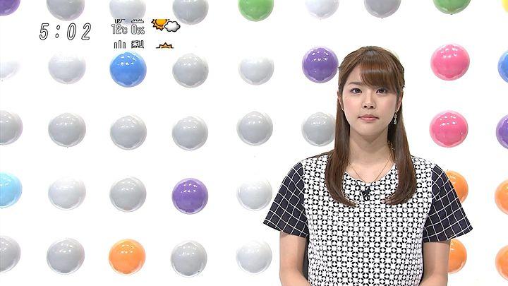 kushiro20150221_01.jpg