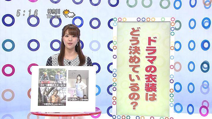 kushiro20150221_02.jpg