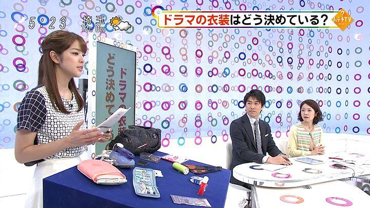 kushiro20150221_06.jpg