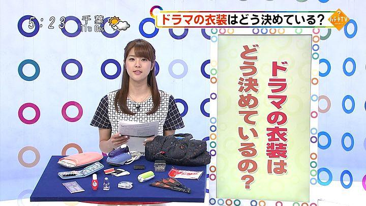 kushiro20150221_07.jpg