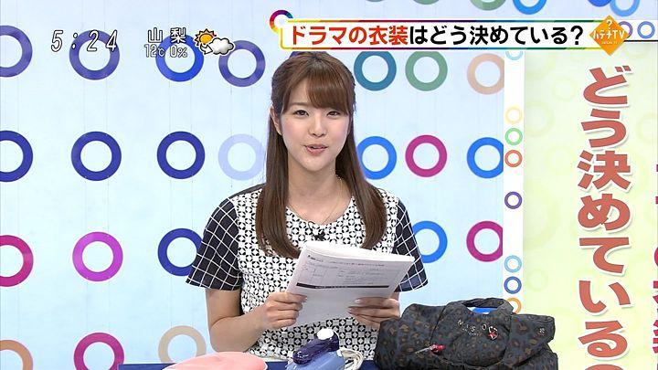 kushiro20150221_09.jpg
