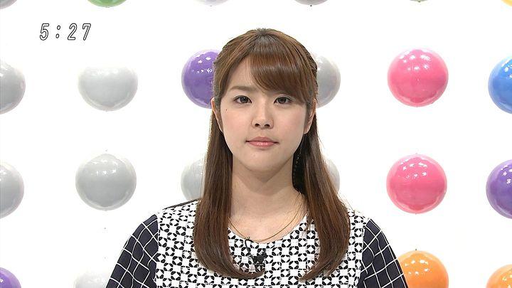 kushiro20150221_10.jpg