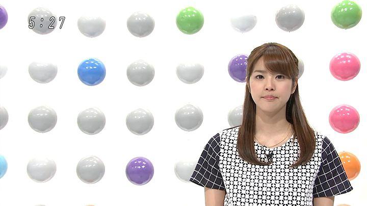 kushiro20150221_11.jpg