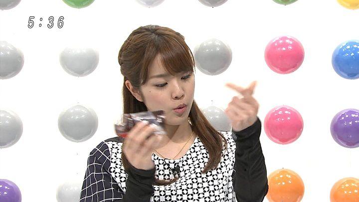 kushiro20150221_19.jpg