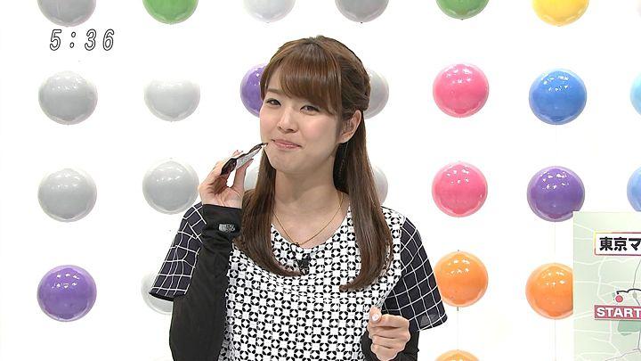 kushiro20150221_22.jpg