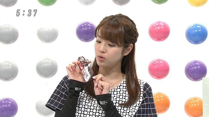 kushiro20150221_24.jpg
