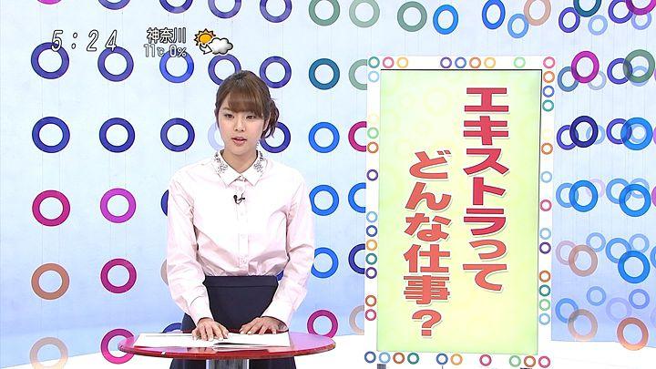 kushiro20150228_03.jpg