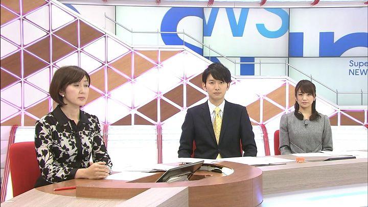 matsumura20141220_12.jpg