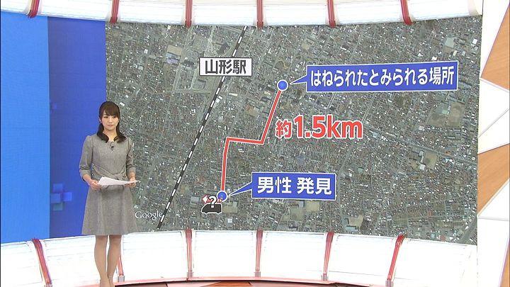 matsumura20141220_14.jpg