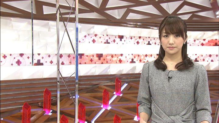 matsumura20141220_16.jpg