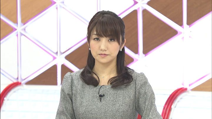 matsumura20141220_17.jpg