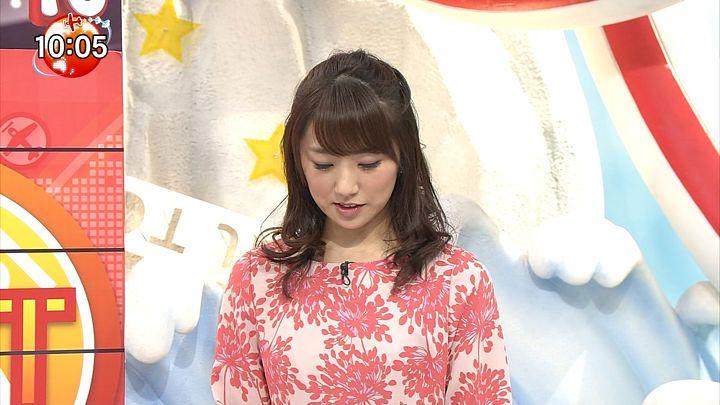 matsumura20141227_02.jpg