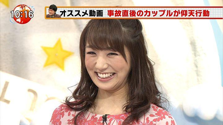 matsumura20141227_05.jpg