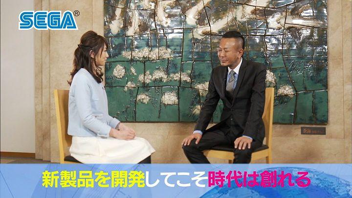 matsumura20141228_03.jpg