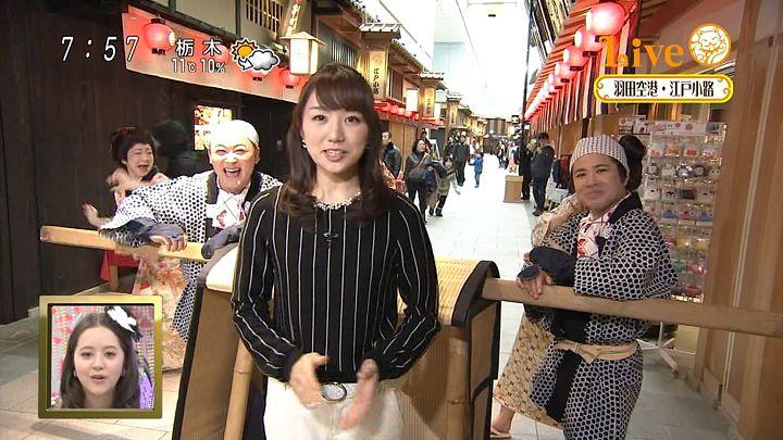 matsumura20141231_05.jpg