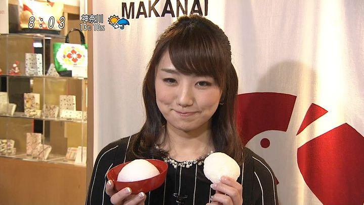 matsumura20141231_09.jpg