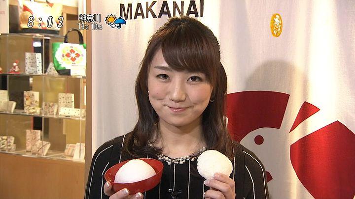matsumura20141231_10.jpg