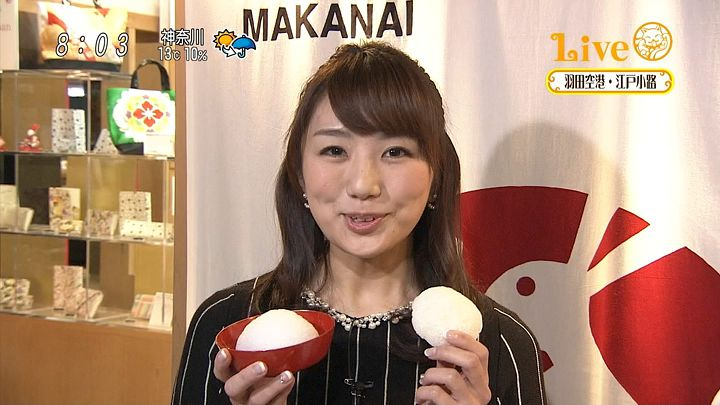 matsumura20141231_11.jpg