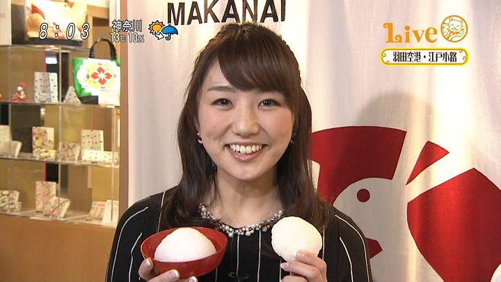 matsumura20141231_12.jpg