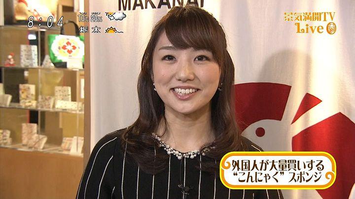 matsumura20141231_14.jpg