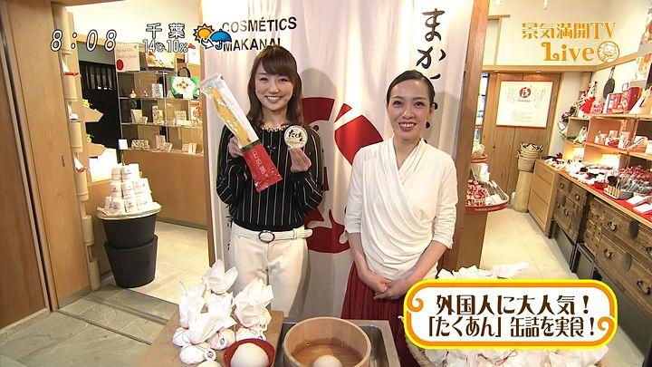 matsumura20141231_18.jpg