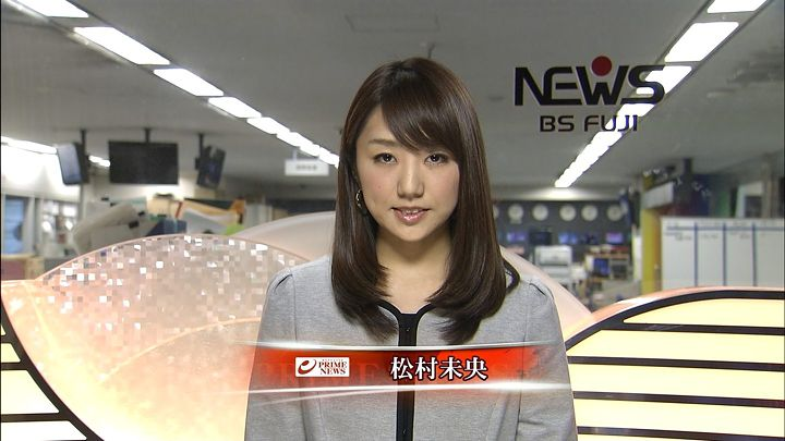 matsumura20150108_01.jpg