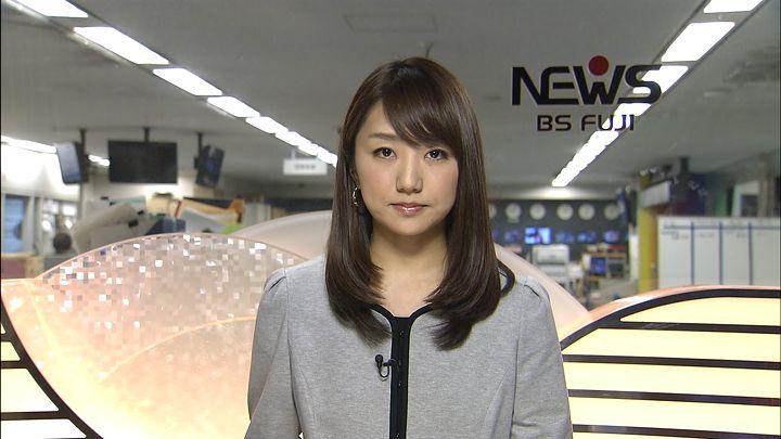 matsumura20150108_02.jpg