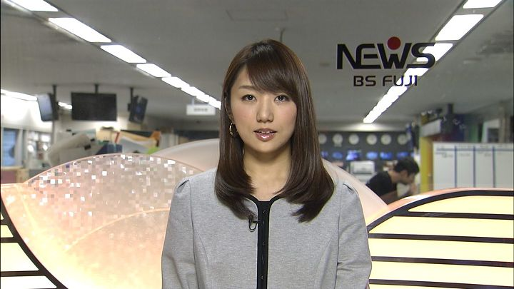 matsumura20150108_05.jpg