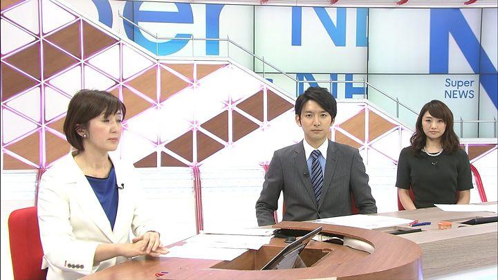 matsumura20150110_01.jpg