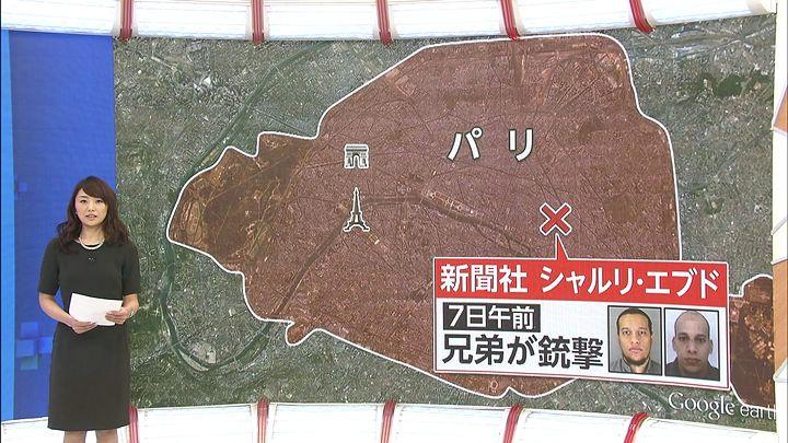 matsumura20150110_02.jpg