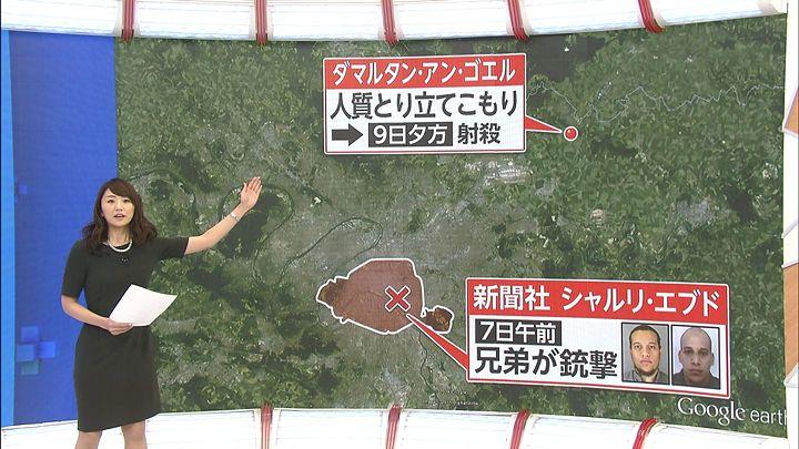 matsumura20150110_03.jpg