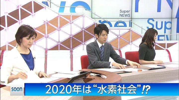 matsumura20150110_06.jpg