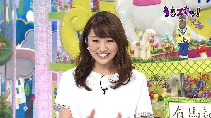 matsumura20150110_15.jpg
