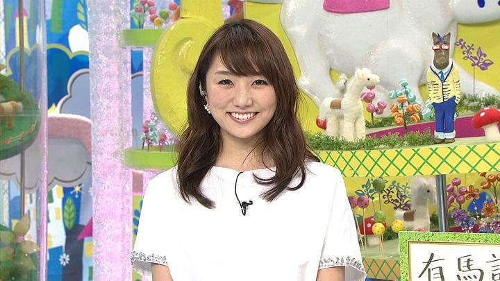 matsumura20150110_16.jpg