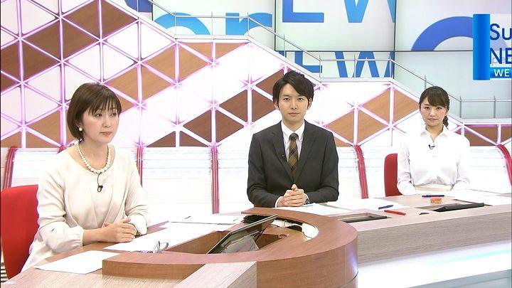 matsumura20150111_01.jpg